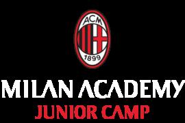 Logo-Milan-Academy-centrato-white
