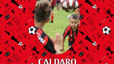 Caldaro (BZ) 12 – 16 luglio 2021
