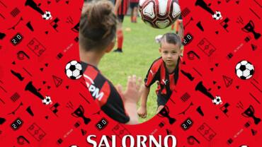 Salorno (BZ) 18 – 23 luglio 2021 con pernottamento
