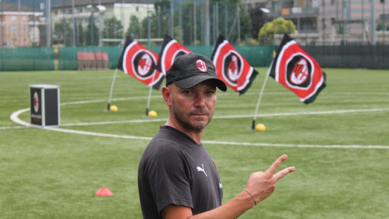 Fabio Vicardi