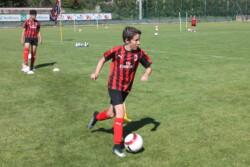 Kit de jogador ao ar livre (já incluído na taxa de participação)