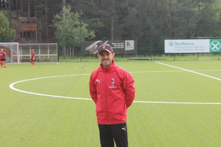 Sergiu Melinte
