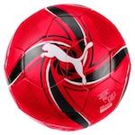 Pallone AC MILAN PUMA (20 euro)