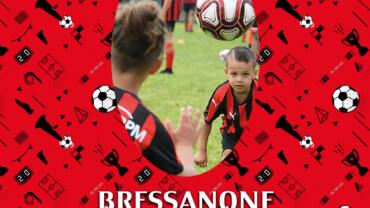 Bressanone 28 giugno-2 luglio 2021