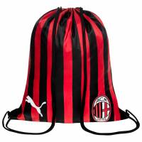 AC MILAN Gym Bag (10 euro)