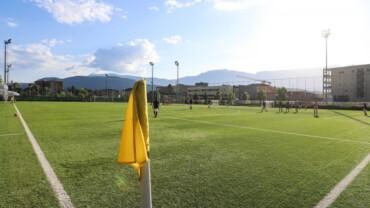 A Bolzano per un camp all'insegna del divertimento!