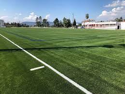 Inscrições abertas para o Milan Junior Camp em Rendufe (Portugal)