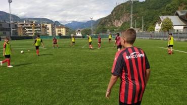 A Bolzano tra professionalità e divertimento!